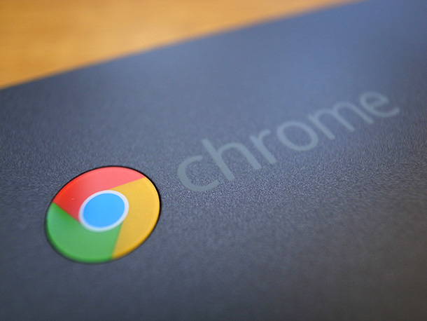 chromebook-review-1_11