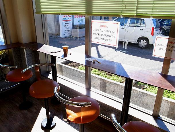 kobuchizawa-rest_1
