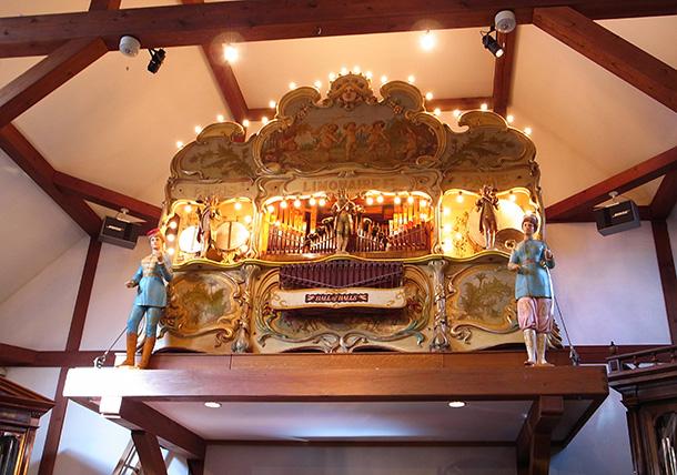 moeginomura-music-box-museum_2