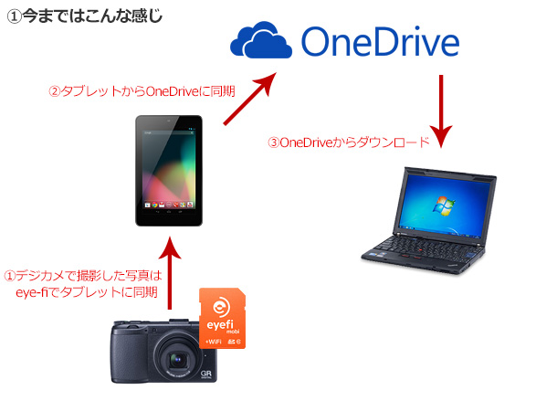 one-amazing_01