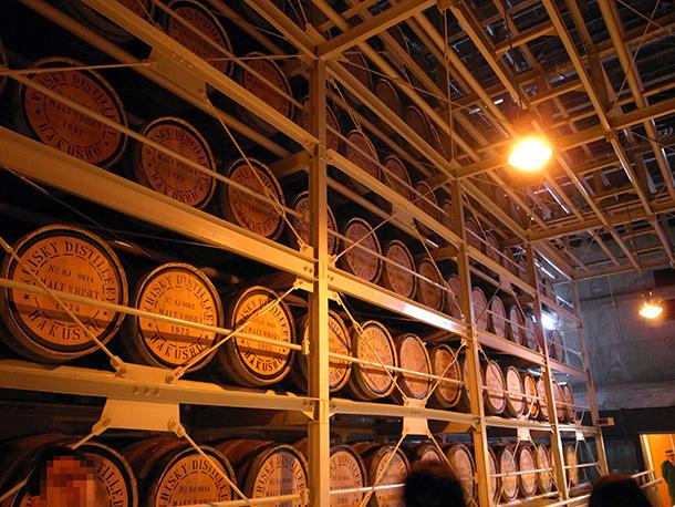 whiskey-factory-tour_3