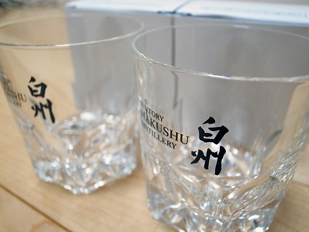 whiskey-factory-tour_7