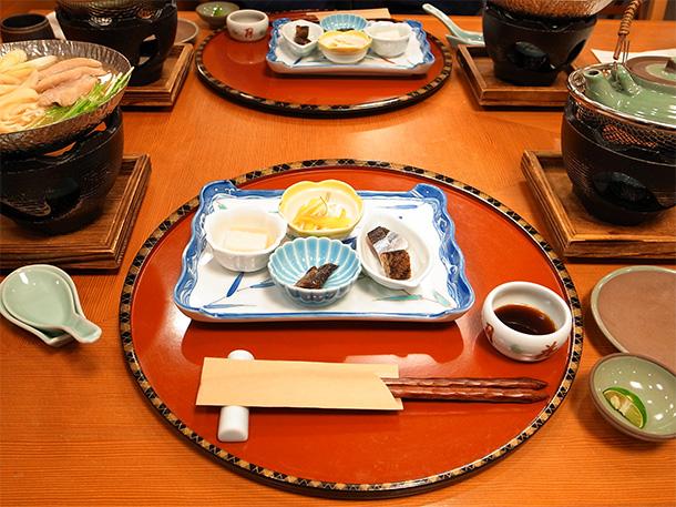yatsugatake-royal-hotel_2