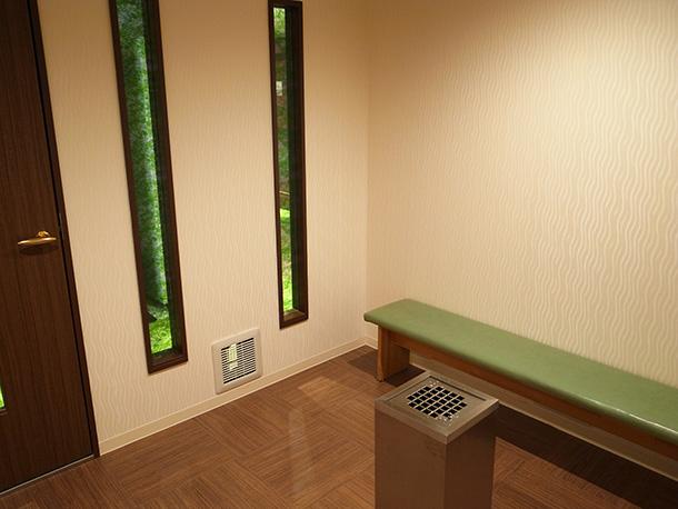 yatsugatake-royal-hotel_4