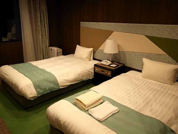 yatsugatake-royal-hotel_5
