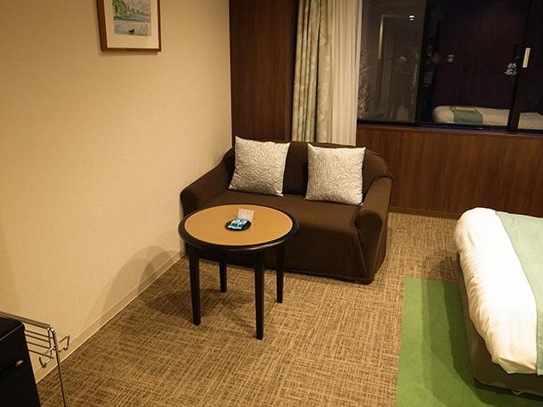 yatsugatake-royal-hotel_6