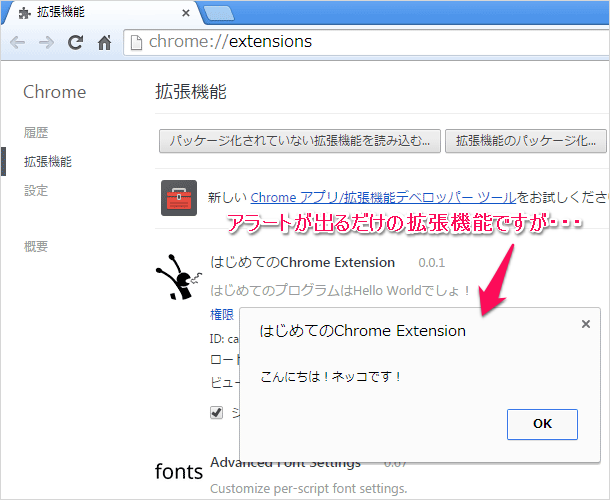 chrome-extension-deve-1_1