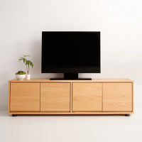 muji-tv-board_1