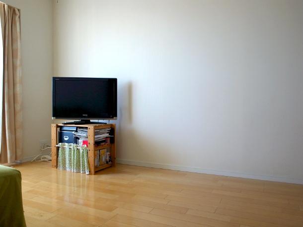 muji-tv-board_2