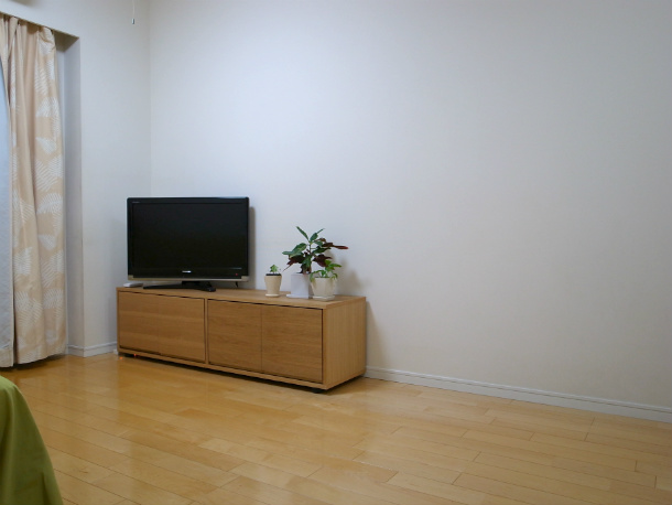 muji-tv-board_3