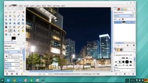 chromebook-app_13