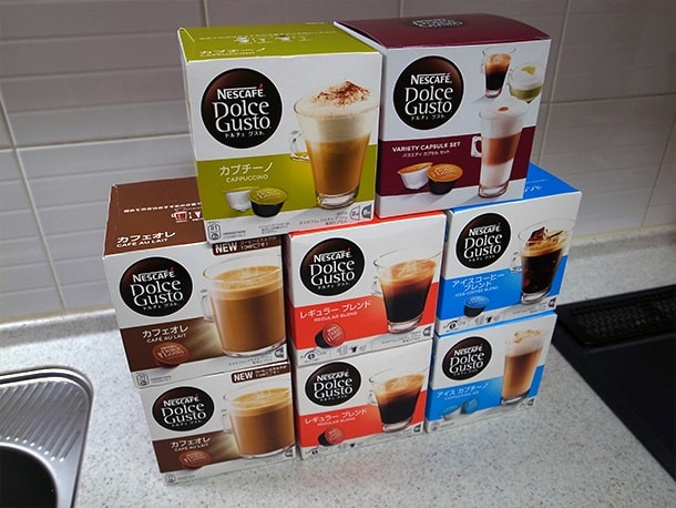dolce-gusto_004