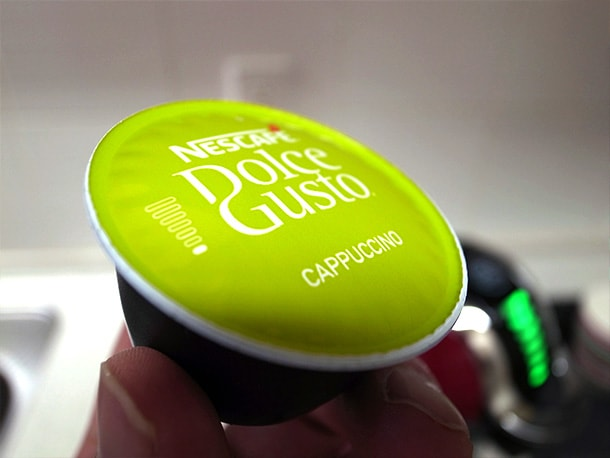 dolce-gusto_007