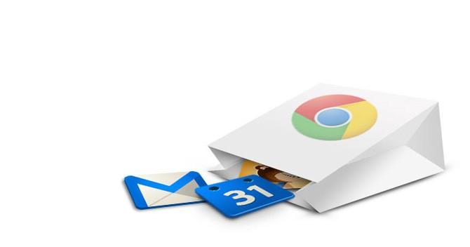 【保存版】これだけあれば困らない!Chromebookにインストール必須なアプリ
