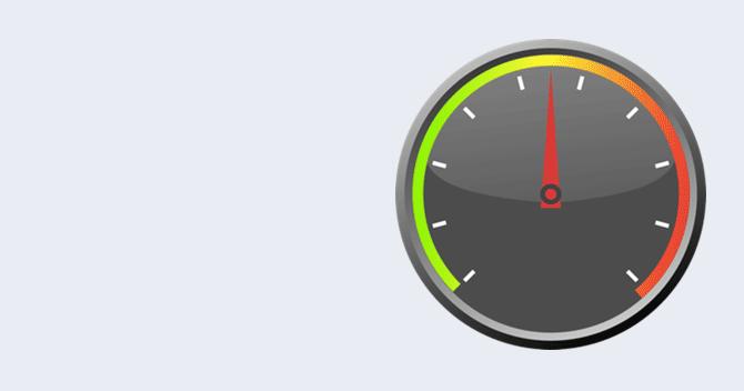 freebit mobileのサービスアップデート!回線速度の向上など!